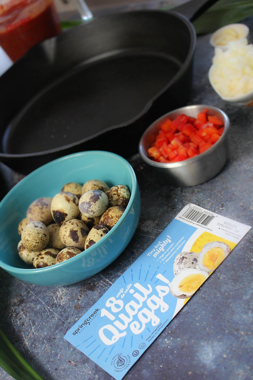 Quail Eggs. Quail Eggs Recipe. Quail Eggs Benefits.