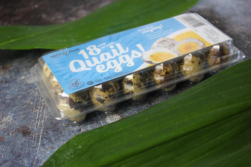 Quail Eggs. Quail Eggs Recipe. Quail Eggs Benefits
