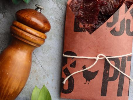 DIY Homemade Jerky | Smoked Jerky | Pitboss Jerky Kits