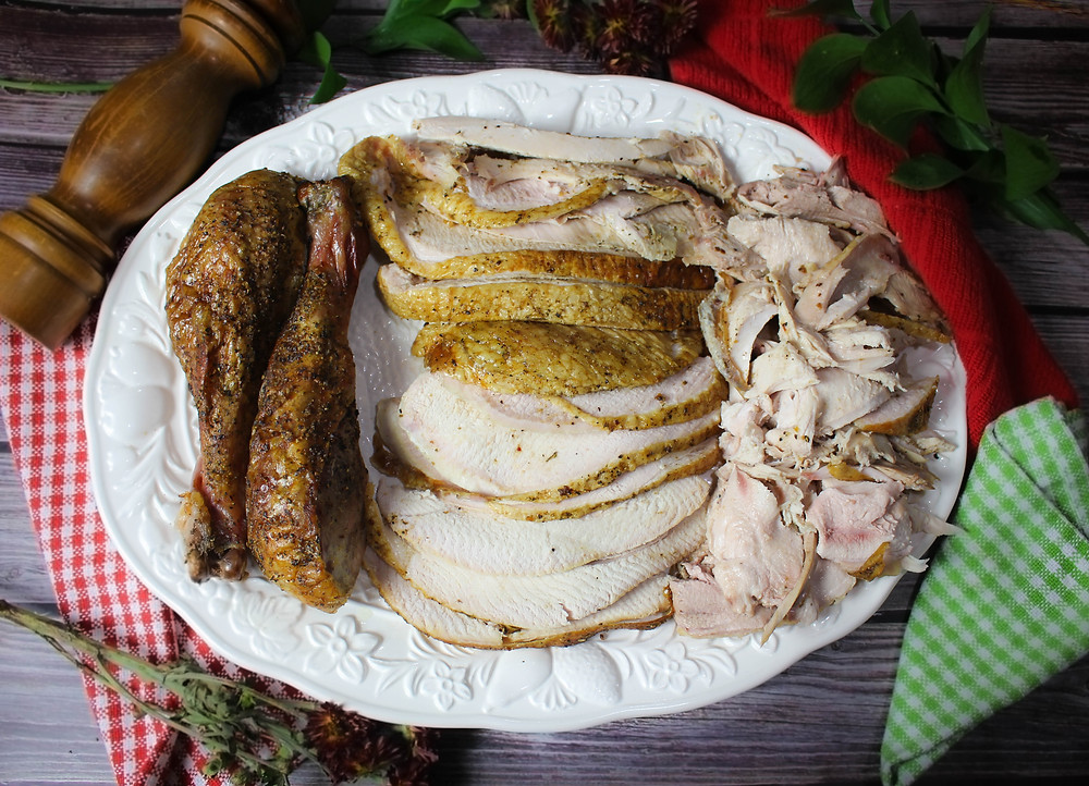 Smoked Turkey Recipe. Smoked Turkey. Louisiana Grills Black Label. Smoked Turkey Brine