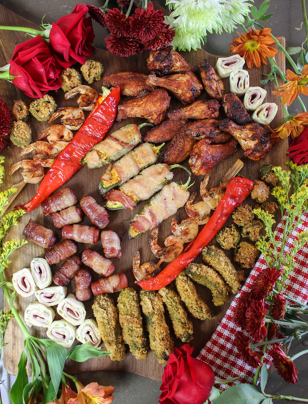 Charcuterie Ideas Low Carb. Charcuterie Board Inspiration