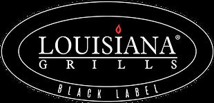 Louisiana Grills Black Label Recipes.png