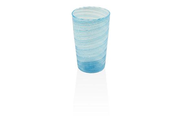 Murano Glass Goto