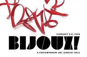 Bijoux Promo.jpg