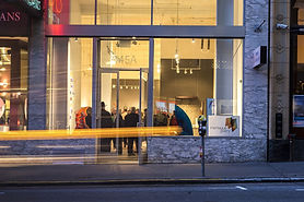 Montague_Gallery_Outside_2-2-17-057sm-mi