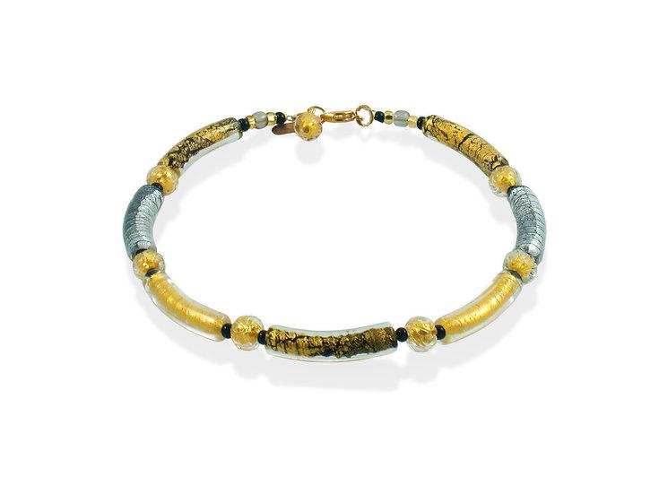 Oro Sommerso Anello Necklace