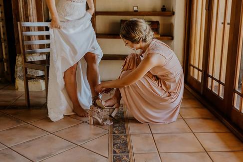 laura_andrew_peppers_creek_wedding_gez_x