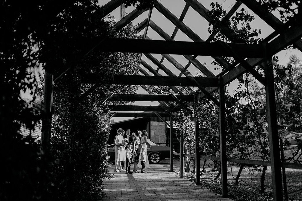 laura_andrew_peppers_creek_wedding_gez_x