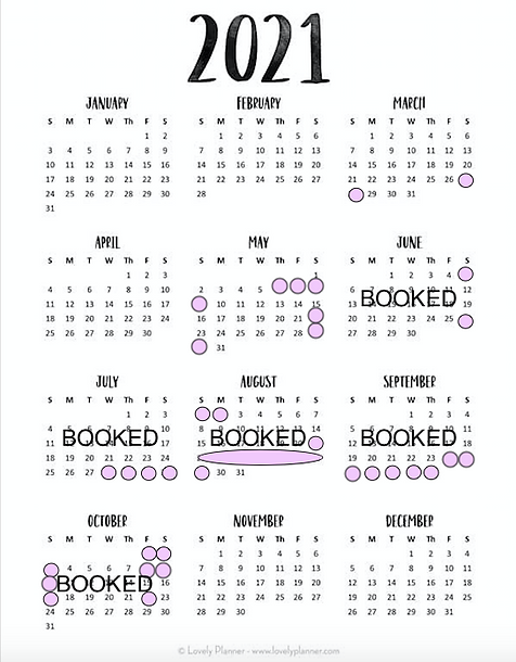 Calender 2021 Updated June 15.png