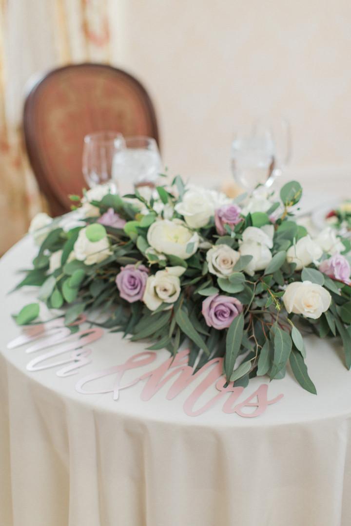 Elizabeth and Damien s Wedding-Dyanna s