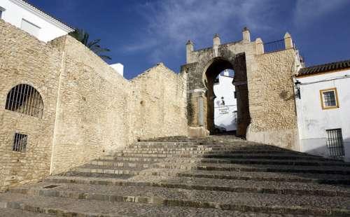 Arco-de-la-Pastora-Medina-Sidonia-e14677