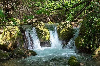 rio-majaceite-grazalema-2.jpg