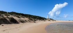 Playa-del-Faro-de-Trafalgar-en-Barbate-C