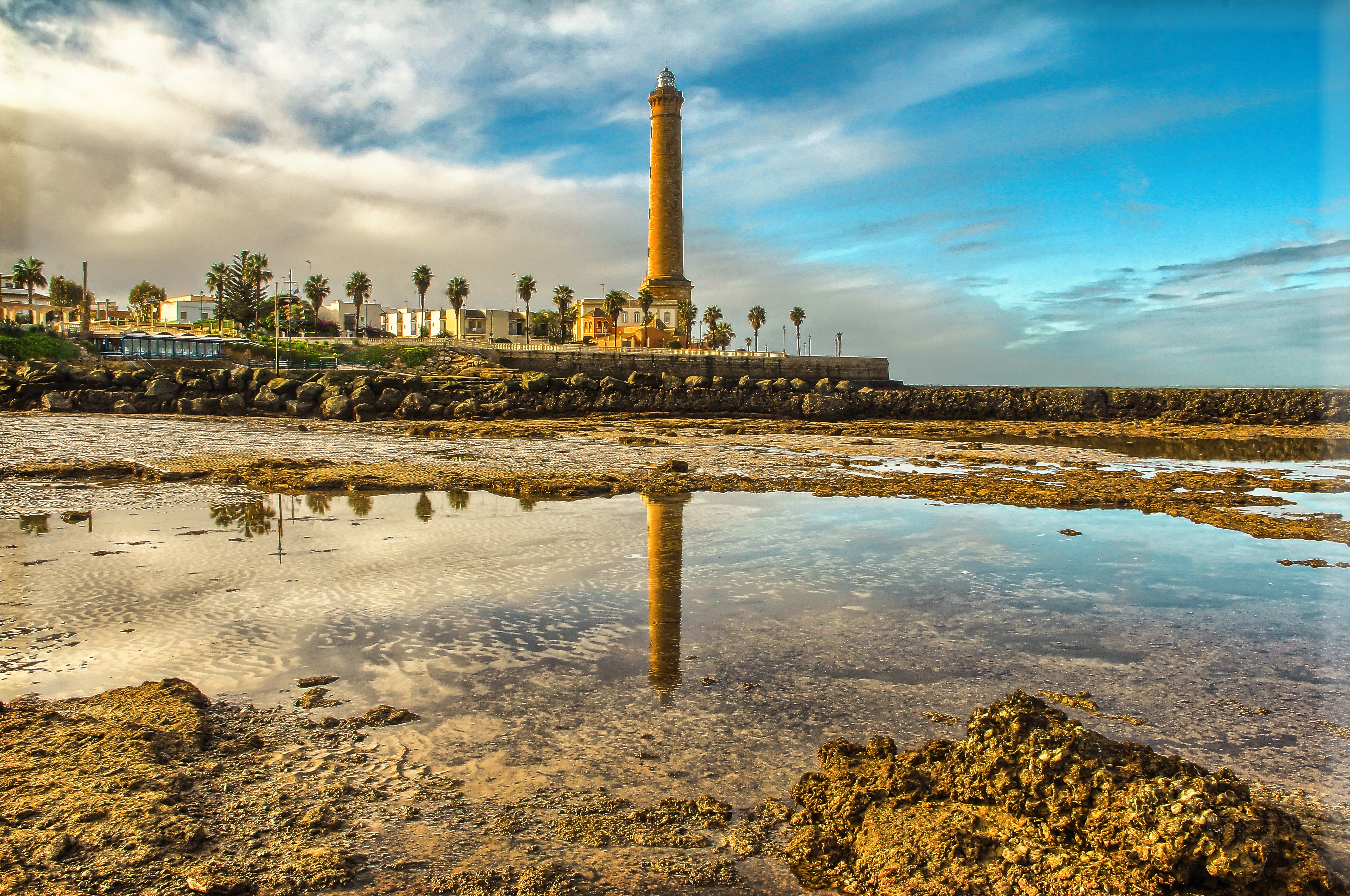 lighthouse-none-2014974
