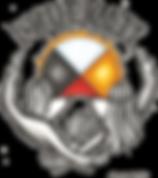 Lnuekati_Logo