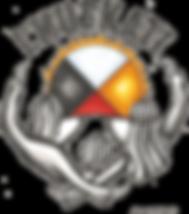 LNUEKATI Logo (3).png