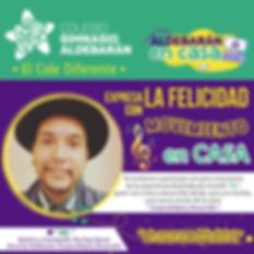RUTINA EXPRESION Y DESARROLLO ai_Mesa de