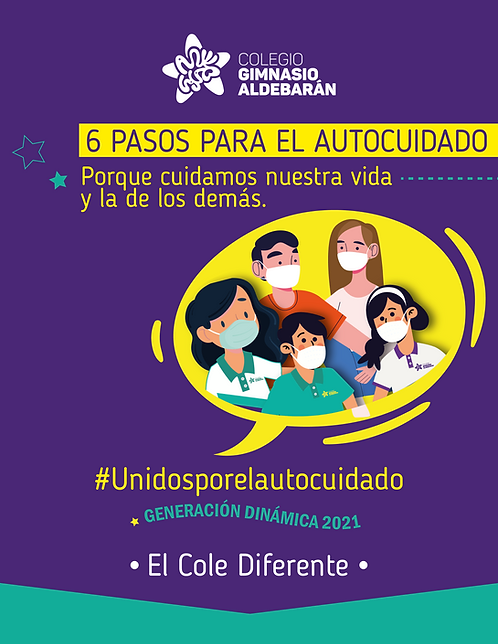 Autocuidado_Pag1.png