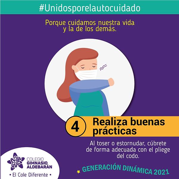Buenas_Prácticas.png