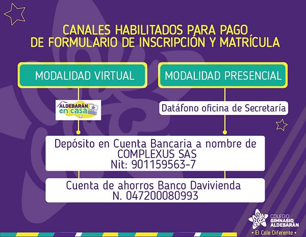 INFORMACIÓN_MÉTODO_DE_PAGO.png
