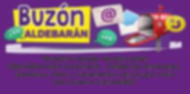 BUZON ALDEBARAN.png