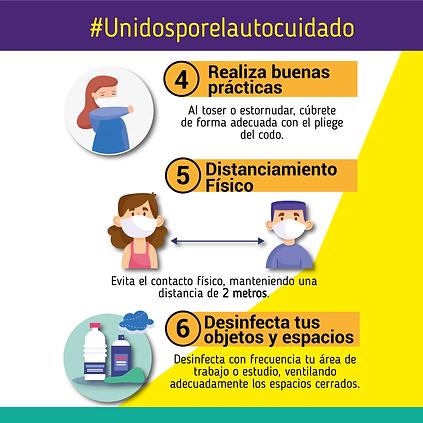 Autocuidado_Post_redes_3.png