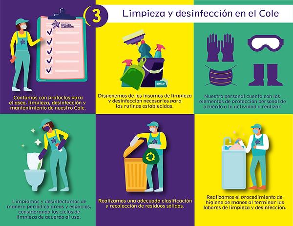 Medidas_Limpieza_y_Desinfección_Pag3.png
