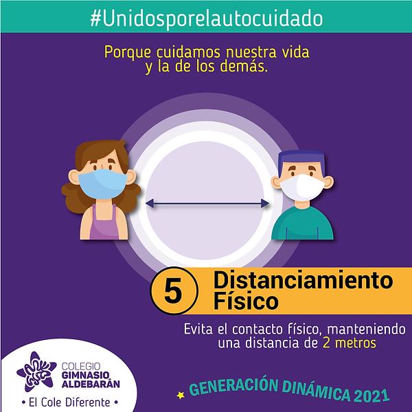 Distanciamiento_Físico.png