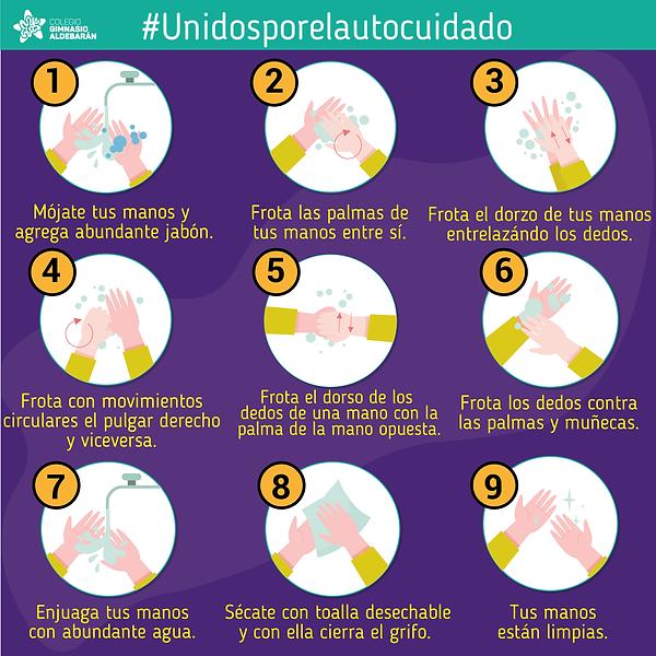 Lavado_Manos_Pag2 (2).png