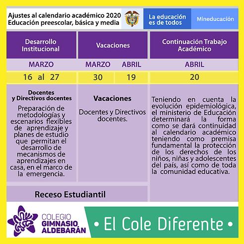 CALENDARIO ACADEMICO-05.png
