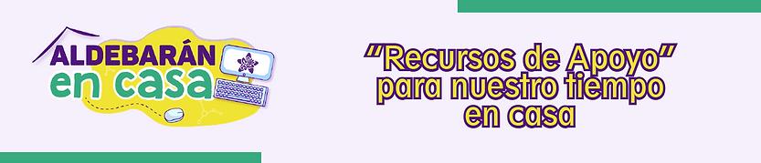 RECURSOS DE APOYO.png