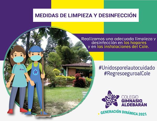 Medidas_Limpieza_y_Desinfección_Pag1.png