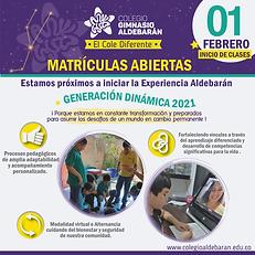 Experiencia2021_Matrículas_Abiertas_Mesa