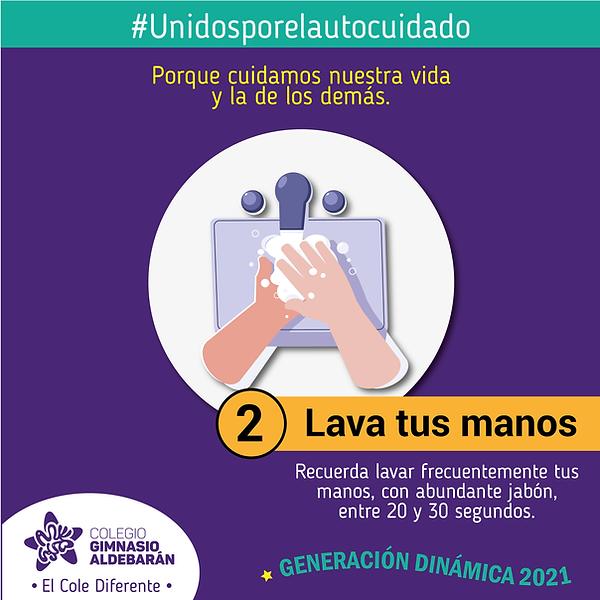 Lavado_Manos_Pag1 (3).png