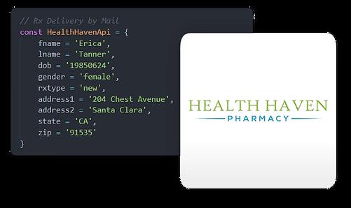 healthhaven_flat.png