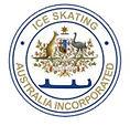 ISA Logo.JPG
