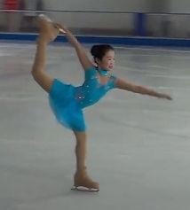Mayah Yeung.JPG