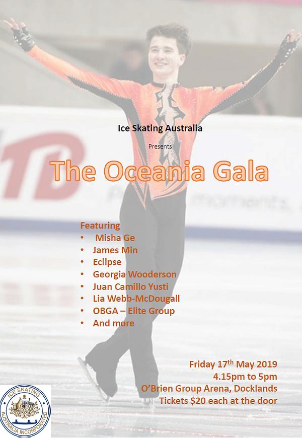 Oceania Gala.PNG