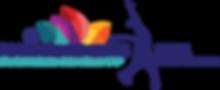 4CCSYDNEY-Colour-Logo-Horizontal@3x.png