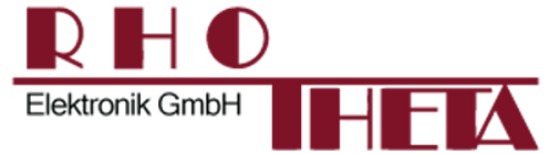 rhotheta logo.webp