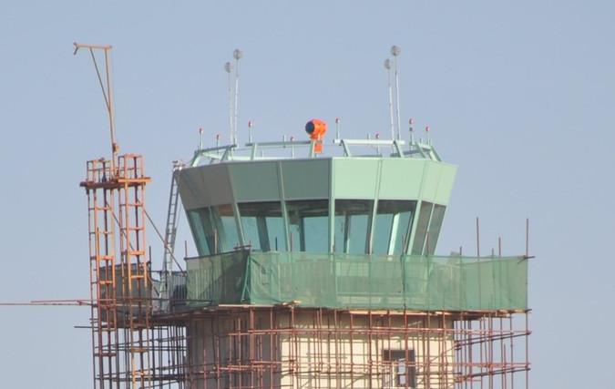 Birnin Kebbi Airport