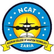 Nigerian College of Aviation Technology