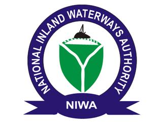 NIWA-logo.png