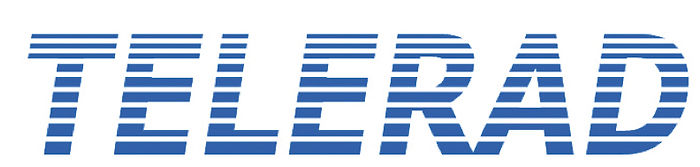 telerad_logo_0.jpg