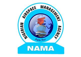 NAMA logo-page-001.jpg