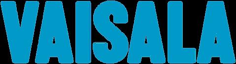Vaisala Logo.png