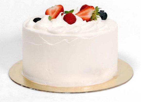 "LCB -Layer Cakes (6"")"