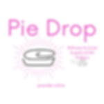 Pie Drop (3).png