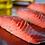 Thumbnail: Alaskan Smoked Salmon Fillet