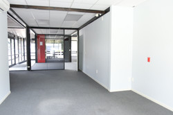 Large Office 5